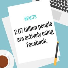 Did you know?  What are the actual numbers of people active on Facebook?   #EbunchDigitalMarketing #EbunchSocialMedia #EbunchSocialMediaMarketing #CanadaSocialMedia #VancouverDigitalMarketing #WebDesign #DigitalWorld #SocialMedia #ReputationManagement #MobileMarketing #MobileAppDevelopment #Seo #WebDevelopment #PayPerClick #SocialMediaMarketings Mobile Marketing, Digital Marketing, Strong Feelings, Reputation Management, Do You Know What, Web Development, Seo, Numbers, Web Design