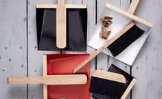 6 Tips To Cleaning Naturally   west elm