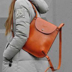 #backpack #bags #ручнаяработа #натуральнаякожа #подаркиручнойработы #подарок #авторскаяработа #хендмейд #дизайнерскаяработа #сделаноруками #сделанослюбовью #сумкашоппер #сумка #рюкзак #инстамама#уличнаямода
