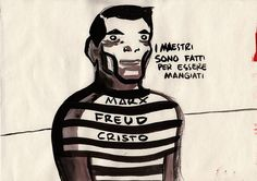 Davide Toffolo