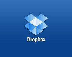 Backup Mac OS X Mail.app data to Dropbox