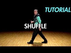 3 Simple Dance Moves for Beginners - Part 2 (Hip Hop Dance Moves Tutorial) Hip Hop Dance Moves, Cool Dance Moves, Dance Tips, Dance Lessons, Justice Dance, Dance Choreography Videos, Dance Videos, How To Shuffle Dance, Techno