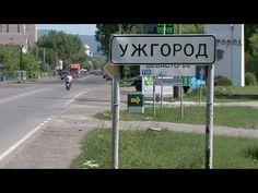 Угорці Закарпаття живуть українськими проблемами (ВІДЕО) - http://mukachevo.today/ugortsi-zakarpattya-zhivut-ukrayinskimi-problemami-video/