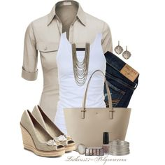 """Untitled #111"" by latkins77 on Polyvore"