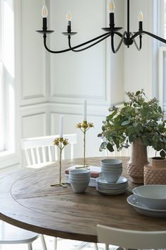 Pottery Barn Best Sellers Best Sellers Pottery Barn Lucca Chandelier Best Sellers #PotteryBarn #BestSellers