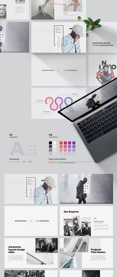 We're always-on with the ability to do presentation and website services. Please send us a message and we will keep in touch shortly. Web Design, Slide Design, Layout Design, Creative Design, Graphic Design, Powerpoint Template Free, Powerpoint Presentation Templates, Template Power Point, Powerpoint Free