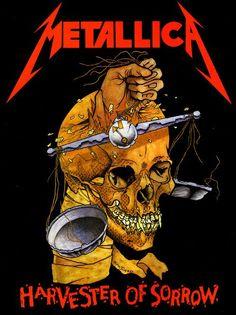 Metallica fondos hd walpappers