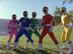 Power Rangers Turbo Power Rangers Turbo, Power Rangers Fan Art, Power Rangers In Space, Power Rangers Ninja, Power Rangers Pictures, Disney, Ronald Mcdonald, Tv Shows, Superhero