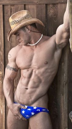 I am who I am today because of the choices I made yesterday. - Motivation #Ride-a-Cowboy #Save-a-Horse  http://becomingalphamale.com/sizegenetics-review-of-before-after-results-is-it-really-the-best