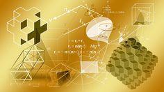 Algebra and its Own World