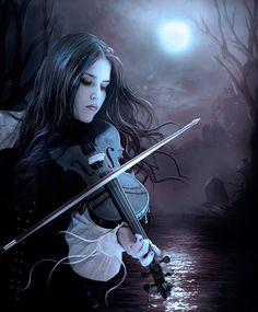 http://all-images.net/fond-ecran-hd-wallpaper-hd-935/