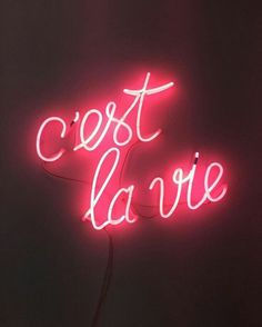 Neon light quotes neon light signs for bedroom led light signs for Light Quotes Tumblr, Lights Tumblr, Neon Light Wallpaper, Neon Wallpaper, Wallpaper Quotes, Neon Rose, Neon Licht, Neon Quotes, Pink Quotes