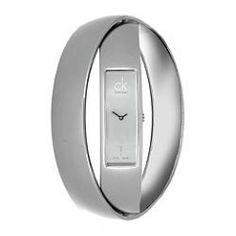 Calvin Klein Women's Element watch #K5022420