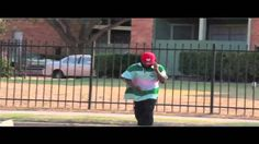 Bleeda Ft. Skrilla Gorillah - Hood To A Housewife [Official Video]