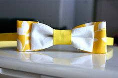 #DIY bow headband tutorial.