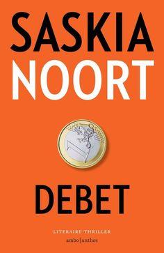 Debet Saskia Noort