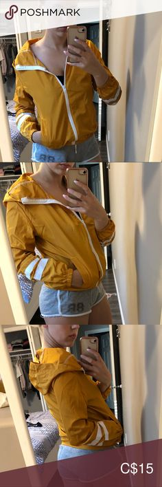 Light jacket Supper light jacket , kinda wind type of jacket 🧥 good condition worn once Jackets & Coats Types Of Jackets, Jackets For Women, Plus Fashion, Fashion Tips, Fashion Trends, Light Jacket, Coats, Outfits, Collection