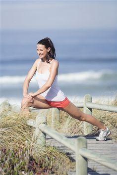 Buscas nuevos retos, nuevos ejercicios, nuevas motivaciones... Si lo tuyo es el 'fitness', no pierdas de vista estos ejercicios que moldearán tus glúteos como nunca. Ojo, ...