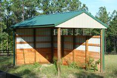 Shed Floor Plans Shed Floor Plans, Barn Plans, Shed Plans, Horse Shed, Horse Barns, Horses, Horse Stalls, 12x24 Shed, 8x10 Shed