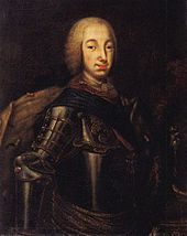 Peter III - Many contradictory qualities existed in him: keen observation, zeal and sharp wit in his arguments and actions, incaution and lack of perspicuity in conversation, frankness, goodness, sarcasm, a hot temper, and wrathfulness.
