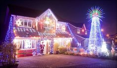 Crazy-Christmas-lights