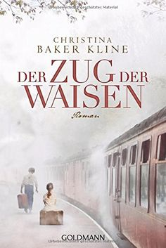 Der Zug der Waisen: Roman von Christina Baker Kline https://www.amazon.de/dp/3442481619/ref=cm_sw_r_pi_dp_x_LDEsybGY23M5W