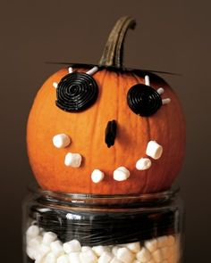 Tips for this upcoming Halloween. #Children #Halloween