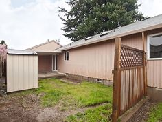 HUD Home - 7810 SE 66th Pl Portland, OR