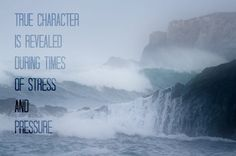 #character #quote #axlinesolutions