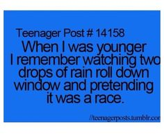 Teenager Post And in your head you silently narrate the race, and there's always that one that you really wanted to win. 9gag Funny, Funny Relatable Memes, Stupid Funny, Funny Quotes, Relatable Posts, Funny Stuff, Teenager Quotes, Teen Quotes, Teenager Posts