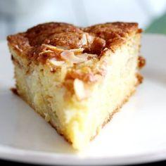 Danish Cuisine, Danish Food, Apple Pie Cake, Sugar And Spice, Apple Recipes, Cake Cookies, Cupcakes, Yummy Cakes, Bakery