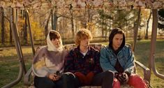Image result for xavier dolan Les amants imaginaires