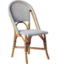 rattan dining chairs - Google Search