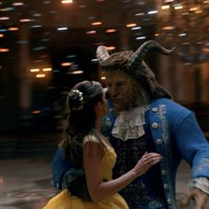 """90.5k Likes, 941 Comments - Beauty and The Beast (@beautyandthebeast) on Instagram: """"See the World's #1 Movie in theatres in 3D this weekend. 🌹 Click the link in the description to get…"""""""