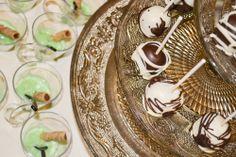 Custom Catering by Short Stop #WeddingPlanning #WeddingFood #Catering