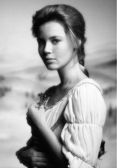 Heidi - Christopher Broadbent