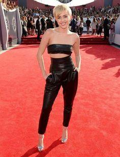 Miley Cyrus ♥ :D