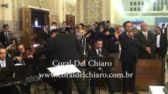 Musica Casamento Campinas - Pai Nosso - Agnaldo Rayol - Musica Casamento...