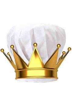 Grub Street's Restaurant Power Rankings: Take Root, Marta, and More -- Grub Street