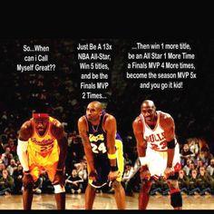 Jordan!!!! haha love this!