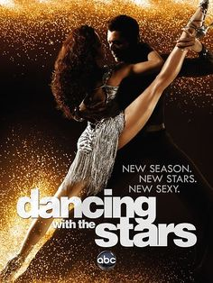 Dancing with the Stars (U.S. season 16) premiered on 03-18-13  Dorothy Hamill & Tristan MacManus, Wynonna Judd & Tony Dovolani, Lisa Vanderpump & Gleb Savchenko, D. L Hughley & Cheryl Burke, Victor Ortiz & Lindsay Arnold, Andy Dick & Sharna Burgess, Sean Lowe & Peta Murgatroyd, Ingo Rademacher & Kym Johnson, Aly Raisman & Mark Ballas, Jacoby Jones & Karina Smirnoff, Zendaya & Valentin Chmerkovskiy and Kellie Pickler & Derek Hough (WINNER)