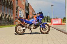Ktm 990 Adventure, Ktm 950, Ktm Motorcycles, Motorcycle Luggage, Gypsy Wagon, Dual Sport, Super Bikes, Dirt Bikes, Motorbikes