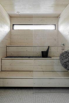 Gloria – Blogit | Pieni talo Helsingissä – Mirkan kaunis koti Cool Stuff, Decor, Furniture, Amazing Bathrooms, Shelves, Interior Design Styles, Interior Design, Home Decor, Entryway Tables