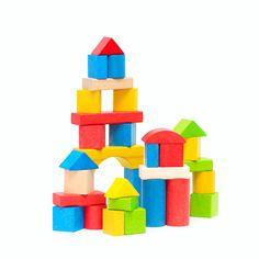ie-education-bricks-1x1.jpg (3035×3035)