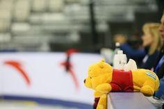 Yahoo!ニュース(Yahoo!ニュース) - 2014年 中国杯(YUTAKA/アフロスポーツ)