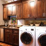 Walker Woodworking's Design Ideas, Pictures, Remodel, and Decor