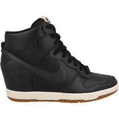 1254537a Buty sportowe damskie Nike - yessport.pl Jordans Sneakers, Air Jordans,  High Top