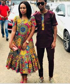 ankara dresses african dresses african print african weddings african women Thanks for stopping by! A beautiful dress for any lady aspiring to draw attention from the crowd. African Prom Dresses, Latest African Fashion Dresses, African Dresses For Women, African Print Fashion, Africa Fashion, African Attire, African Wear, African Women, African Outfits