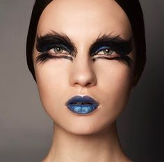 #Repost @ipsa_jp with @repostapp ・・・ 【新ビジュアル公開】本日4月1日、イプサはメイクアップブランドに生まれ変わります。 #エイプリルフール #だったりする?#poisson_d'avril #beauty #ipsa #イプサ #makeup by #setsukoSUZUKI   #ipsa creative makeup director