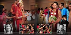 Candid wedding photographers. We watch the stories magnificent in their glory, unravelling in front of us and serenely capture the breathtaking moments. http://amouraffairs.in/